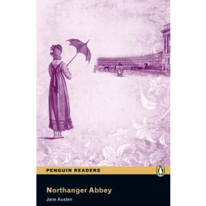 Northanger Abbey. Penguin Readers