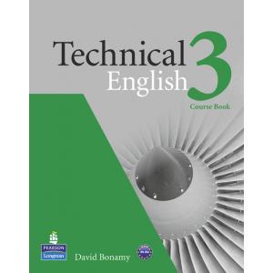 Technical English 3.    Podręcznik