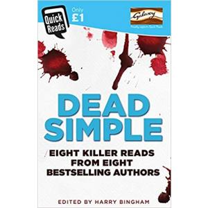 Quick Reads: Dead Simple
