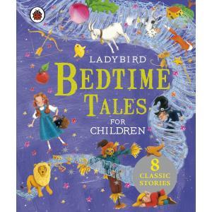 Ladybird Bedtime Tales (Ladybird Treasury)