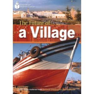 FRL (Level 800) Future of a Village