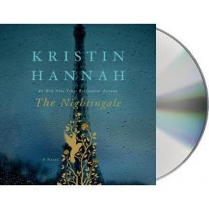 The Nightingale Audio CD (14)