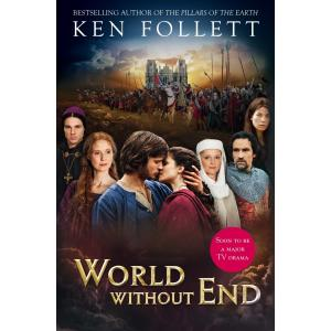 World without End (film tie-in)