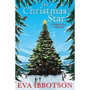 Christmas Star. A Festive Story Collection