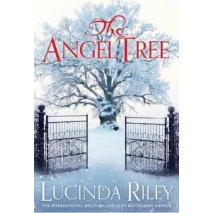 ANgel Tree, the