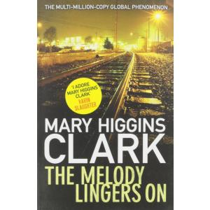 Melody Lingers On, The