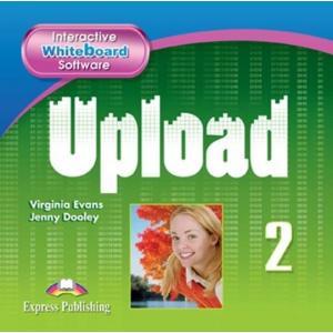 Upload 2. Interactive Whiteboard Software