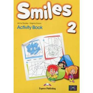 Smiles 2 AB (International)