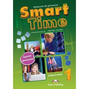 Smart Time 1. Podręcznik