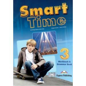 Smart Time 3. Ćwiczenia