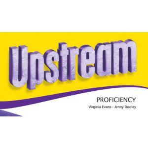 Upstream Proficiency C2. Oprogramowanie Tablicy Interaktywnej