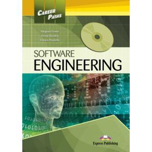 Software Engineering. Career Paths. Podręcznik