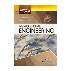 Agricultural Engineering. Career Paths. Podręcznik