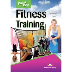 Fitness Training. Career Paths. Podręcznik