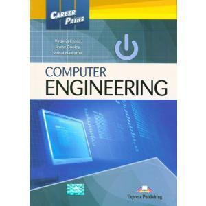 Computer Engineering. Career Paths. Podręcznik