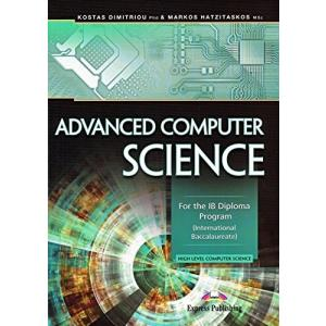 Advanced Computer Science