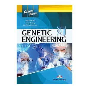 Genetic Engineering. Career Paths. Podręcznik