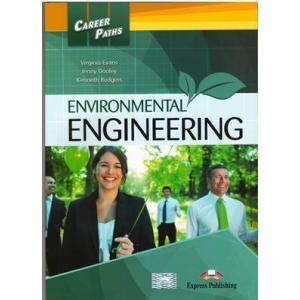Environmental Engineering. Career Paths. Podręcznik
