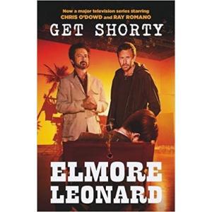 Get Shorty (Film Tie-in)
