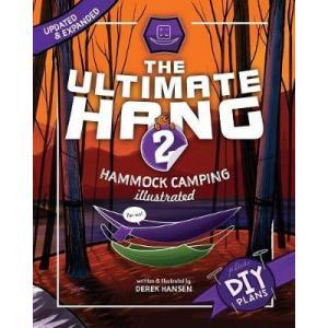 The Ultimate Hang