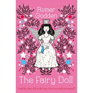 The Fairy Doll