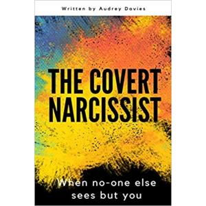 The Covert Narcissist