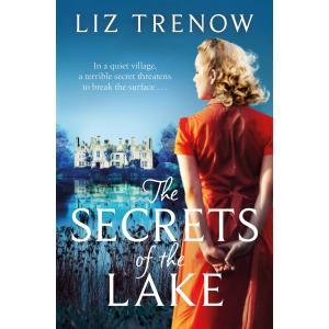 The Secrets of the Lake