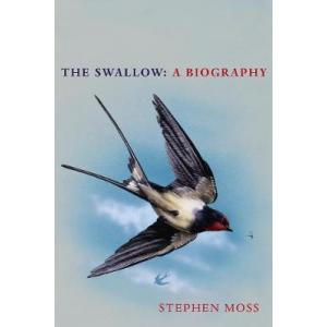 The Swallow. A Biography