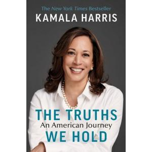 The Truths We Hold. An American Journey
