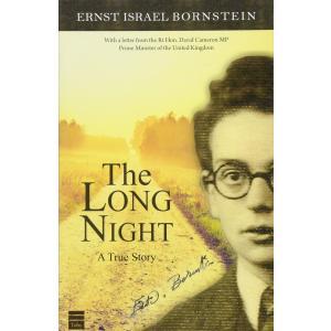 The Long Night. A True Story