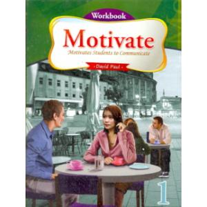 Motivate 1. Ćwiczenia