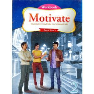 Motivate 2. Ćwiczenia