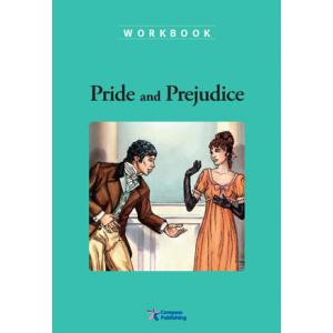LA Pride and Prejudice ćwiczenia Level 5