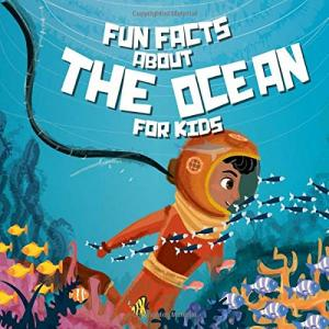 Fun Facts About The Ocean For Kids