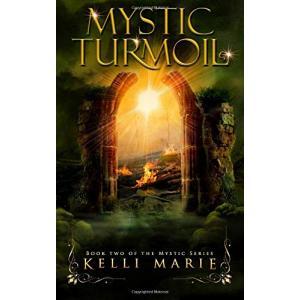 Mystic Turmoil