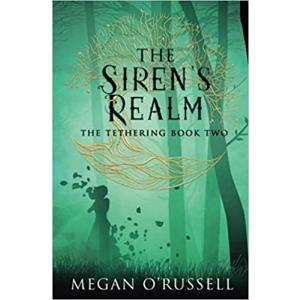 The Siren's Realm