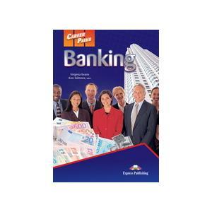 Banking. Career Paths. Podręcznik