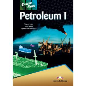 Petroleum I. Career Paths. Podręcznik