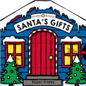 Santa'S Gifts