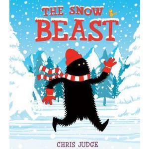 Snow Beast, The