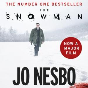 Snowman (Audio CD)