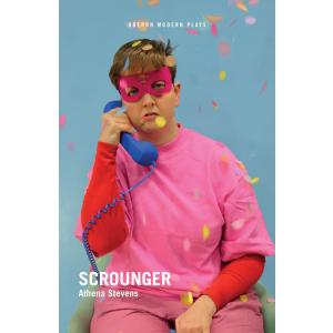 Scrounger