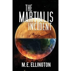 The Martialis Incident
