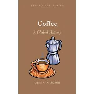 Coffee. A Global History
