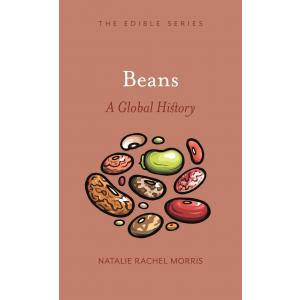 Beans. A Global History