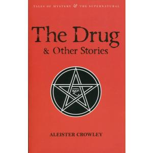 The Drug and Other Stories