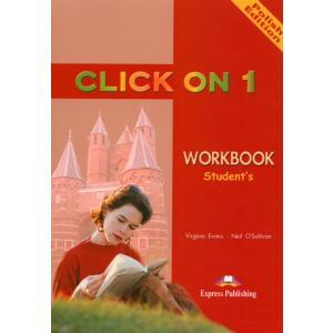 Click On 1. Ćwiczenia