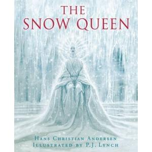 Snow Queen, The