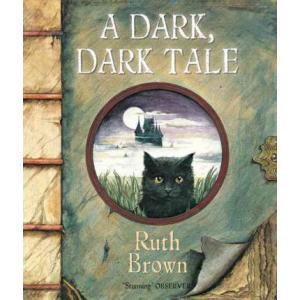 Dark, Dark Tale, A