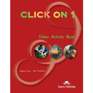 Click On 1. Ćwiczenia do Wideo